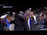 Реал Мадрид 3 - 4 Барселона Прикол (23.04.2014).mp4