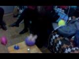 Как лопнуть шарик (по версии ТФ-13)