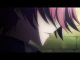 Воскресенье без Бога / Kami-sama no Inai Nichiyoubi 13 серия [озвучка Соловей & becky]