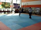Чемпионат ФССП России по комплексным единоборствам 2014 года .