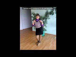 rossiyskie-artisti-golie-na-nudiskom-plyazhe