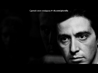 �............� ��� ������ Nino Rota - The Godfather (OST �������� ����). Picrolla