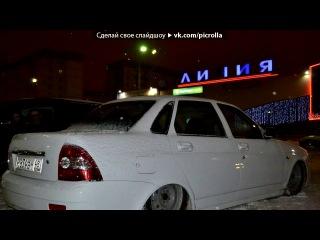 ��� ����� ���    ���ͻ ��� ������ [���������� ���]DJ Smallz - Lil Jon, Lil Scrappy -  .::: ������ ��� ����� ������ :::.[club28622402]. Picrolla
