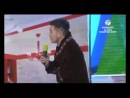 Jaidarman_2013_Nazar_audar_Oral