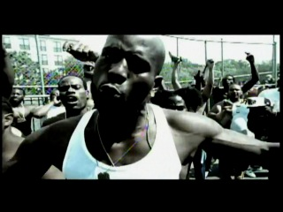 2Pac ft DMX -  No Doubt  - Fitzyy & Dj Boy In The Bubble 2012