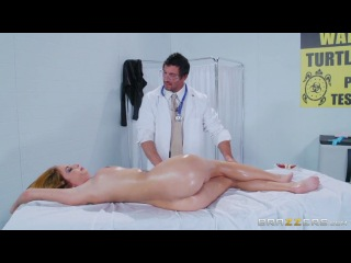 Brazzers - Fucking For Science