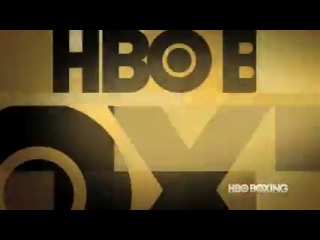 tv (free); Pacquiao vs Bradley 2 live HBO Boxing tv