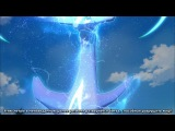 FRT Sora Pokemon Movie 17 - Trailer #1 RUS SUB  Покемоны. 17 фильм. (Трейлер) (Субтитры от FRT Sora)