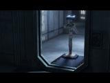 Звездные войны: Войны клонов 5 сезон 13 серия [Невафильм] Blokino.RU