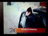 Люба,звезда ютуба)