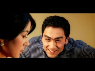 От себя к себе - В поисках себя (узбекский фильм на русском языке)
